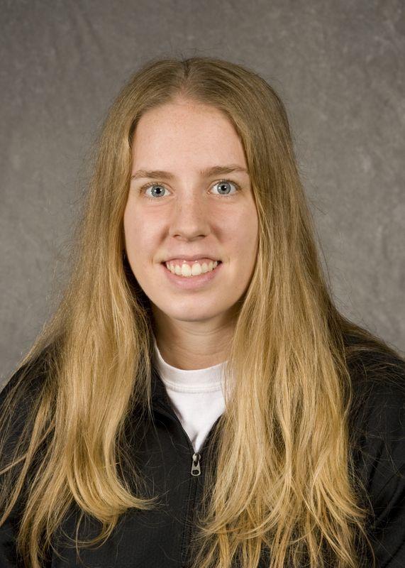 Stacy Dettmann