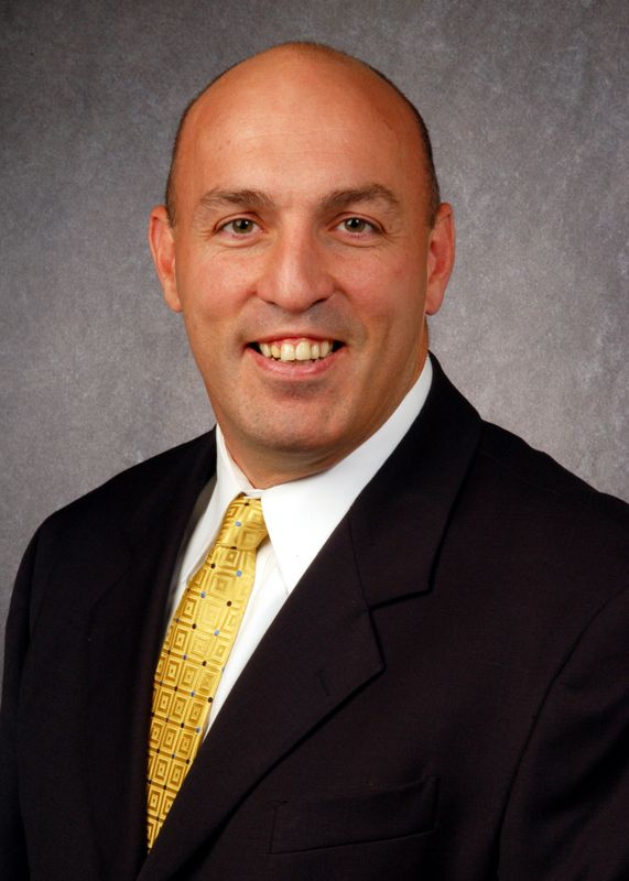 Bill Maxwell - Men's Basketball - University of Iowa Athletics