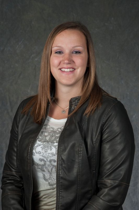 Kayla Timmerman - Women's Basketball - University of Iowa Athletics