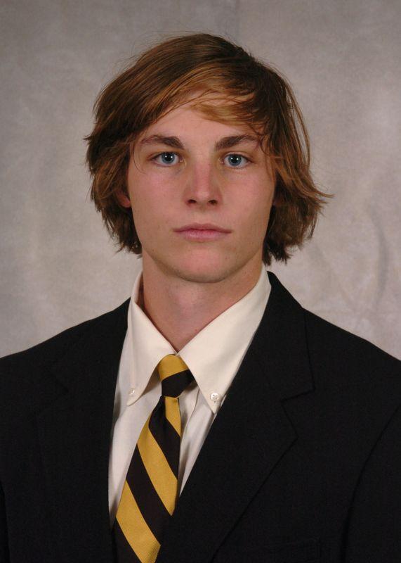 Zach Splan