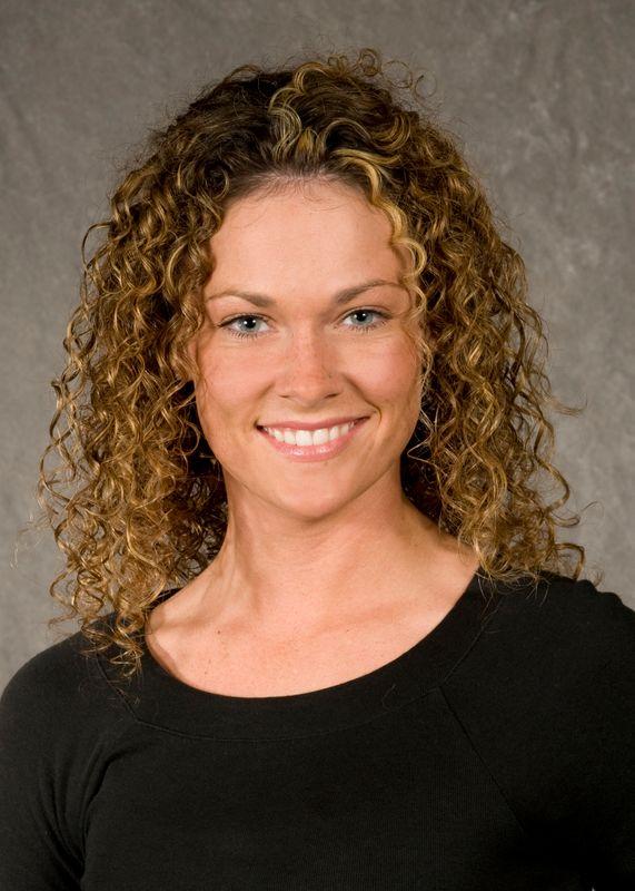 Aimee Moylan - Women's Swim & Dive - University of Iowa Athletics