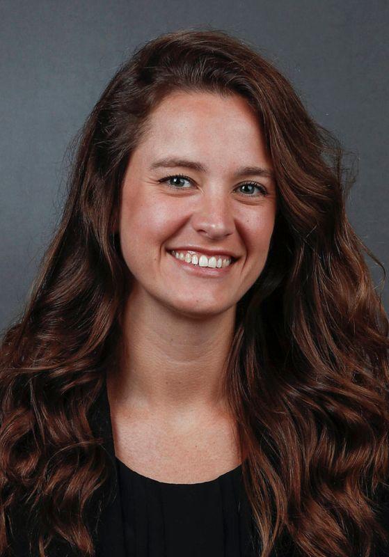 Krisanne Ryther