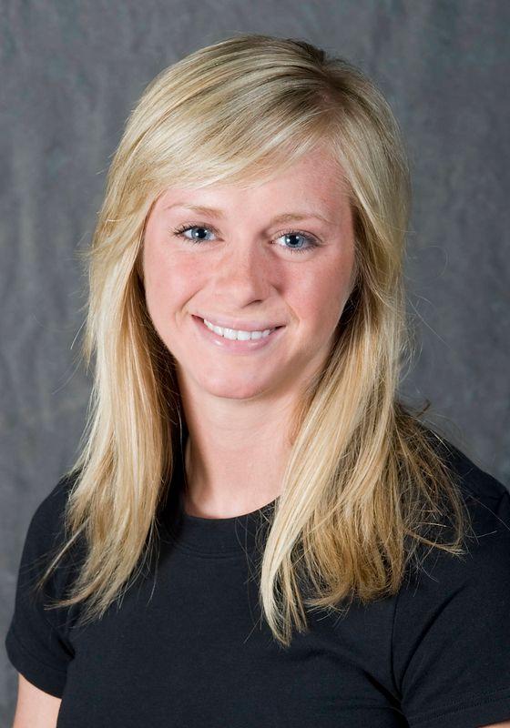 Kate Steingreaber