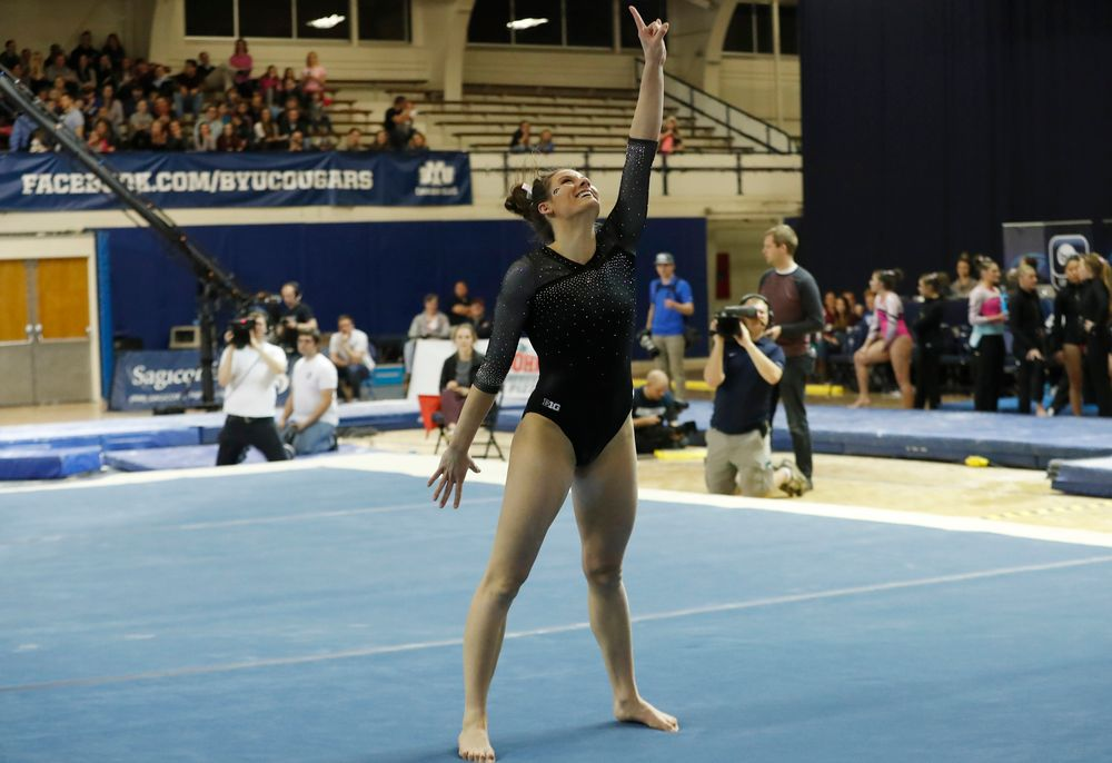 Lanie Snyder