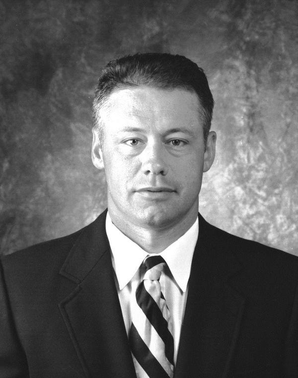 Kevin Foor - Women's Golf - University of Iowa Athletics