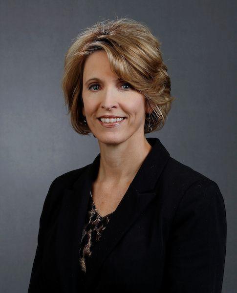 Suzanne Hilleman -  - University of Iowa Athletics