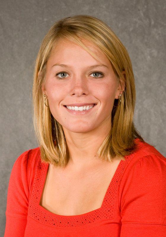 Lauren Hardesty