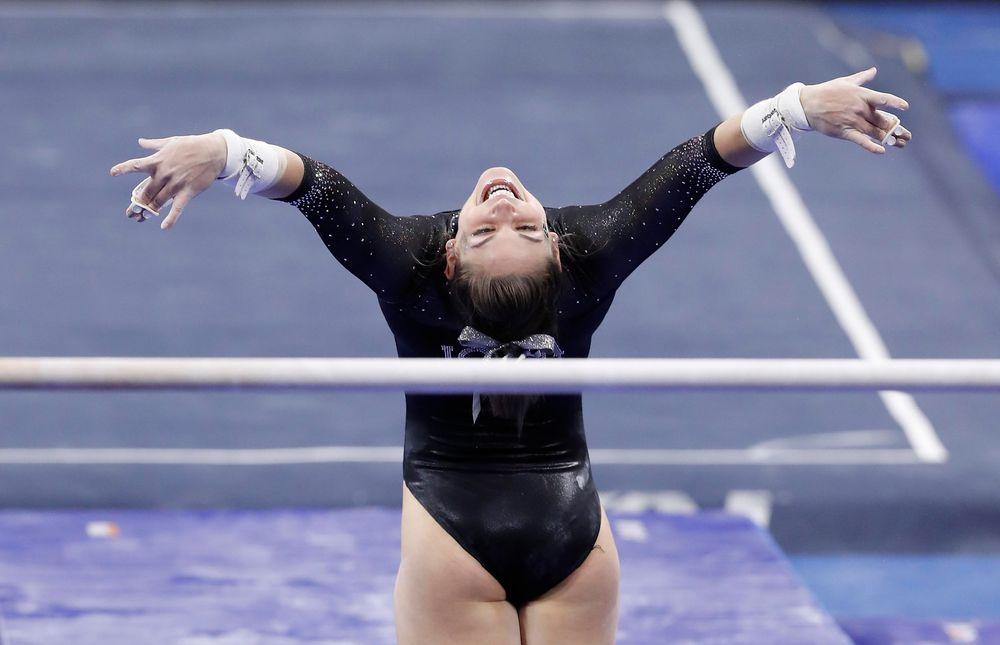 Melissa Zurawski