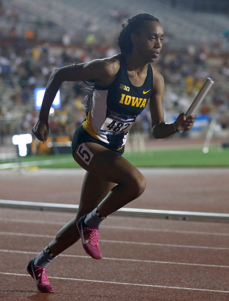 Briana Guillory