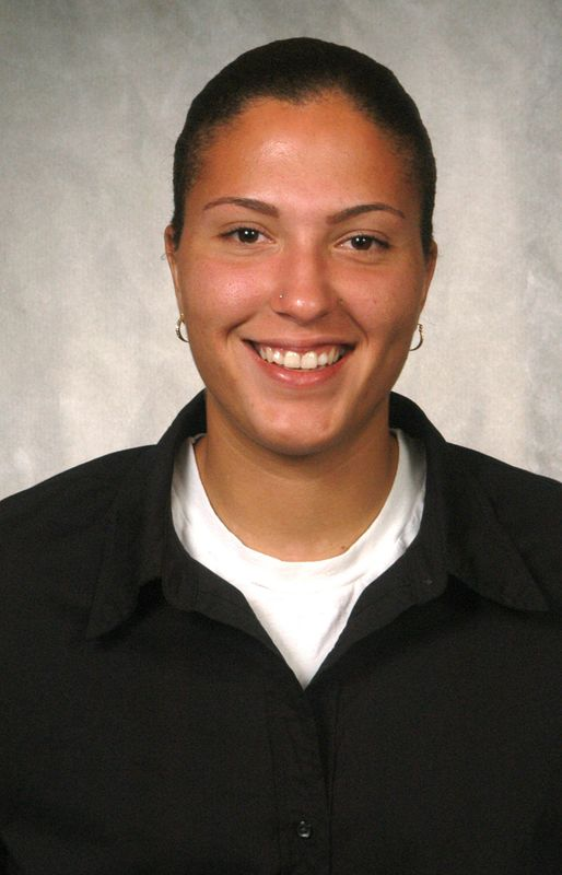 Sami Baugh - Softball - University of Iowa Athletics
