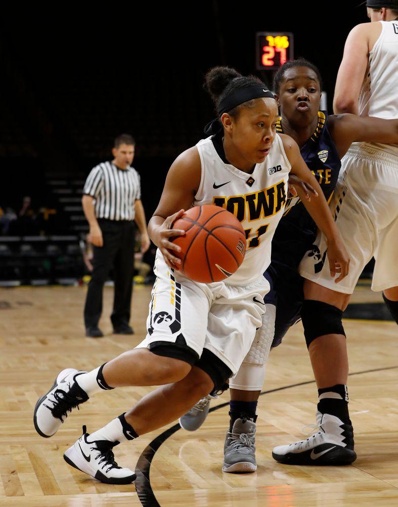 Tania Davis (11)