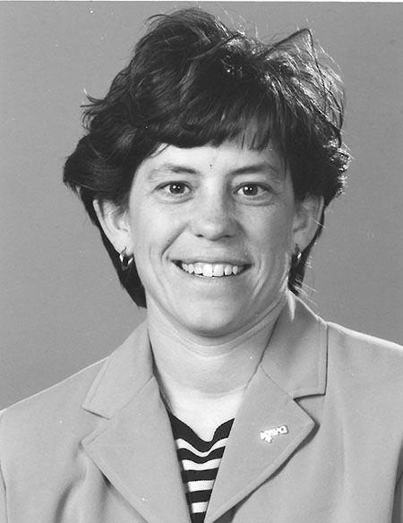 Stephanie  Gabbert - Women's Soccer - University of Iowa Athletics