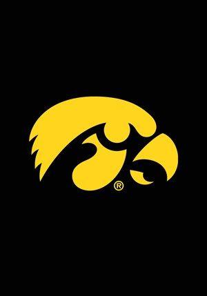 Myreanna  Bebe - Track - University of Iowa Athletics