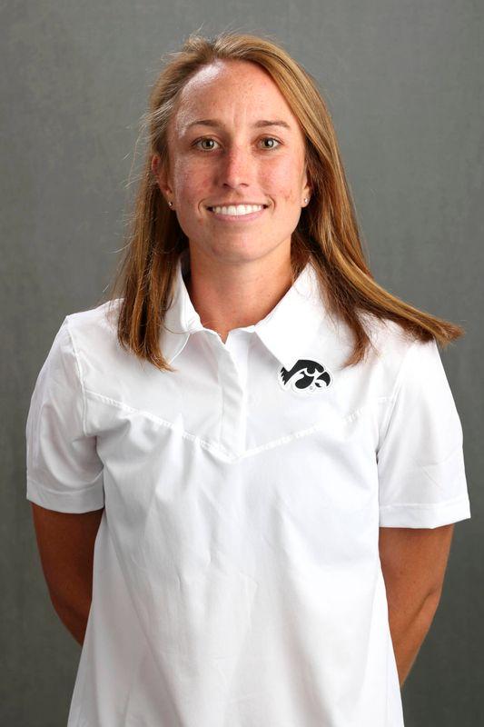 Katelyn Longino