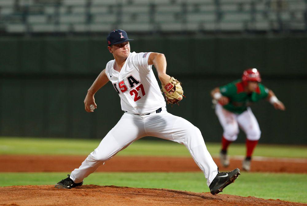 Brady Schanuel (27)