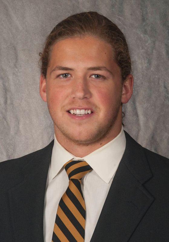Luke Lindahl