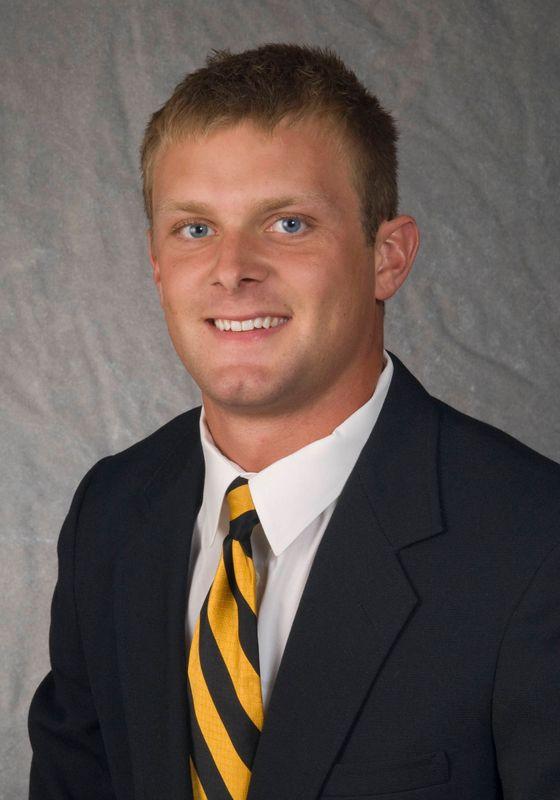 Blake Haluska