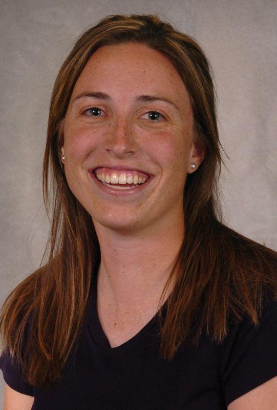 Erin Riemersma - Softball - University of Iowa Athletics