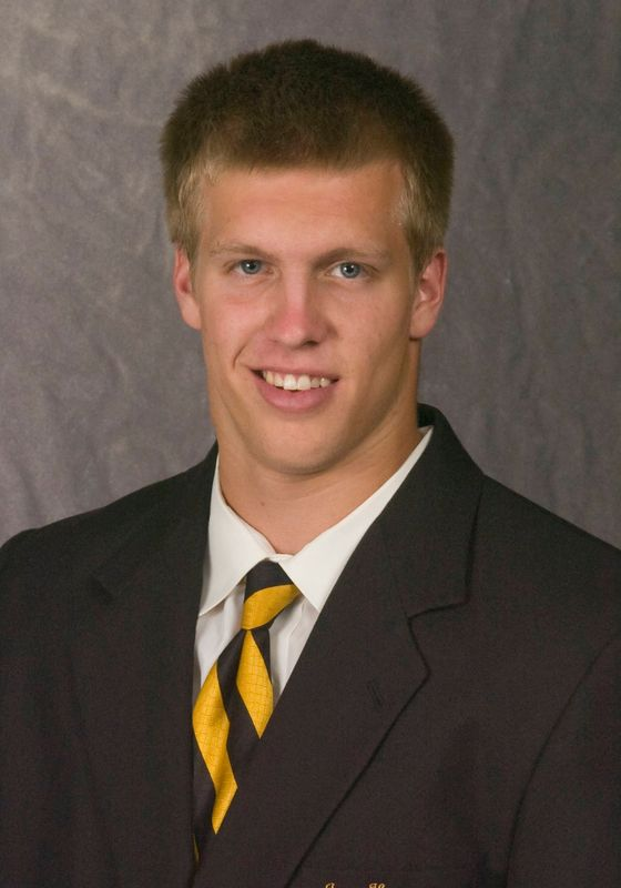 Tanner Miller