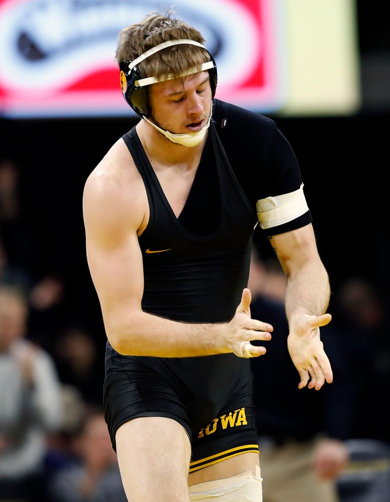 Mitch Bowman