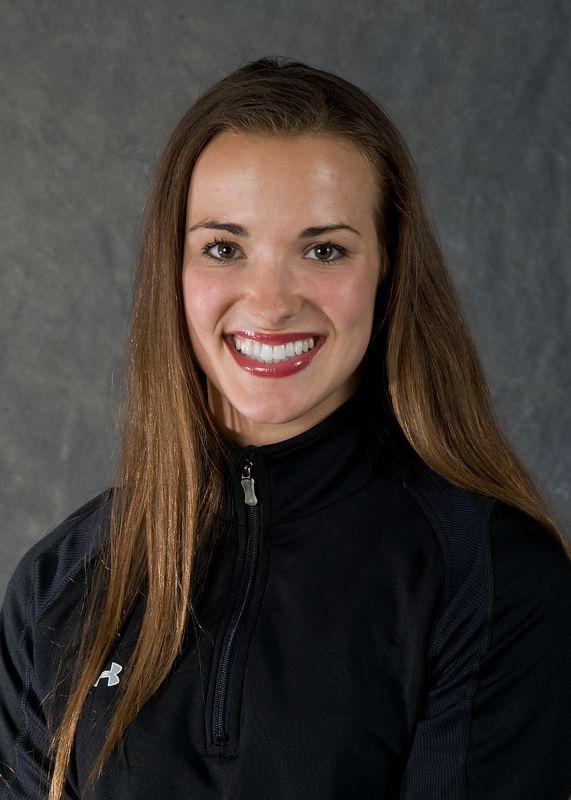 Jennie Schurman