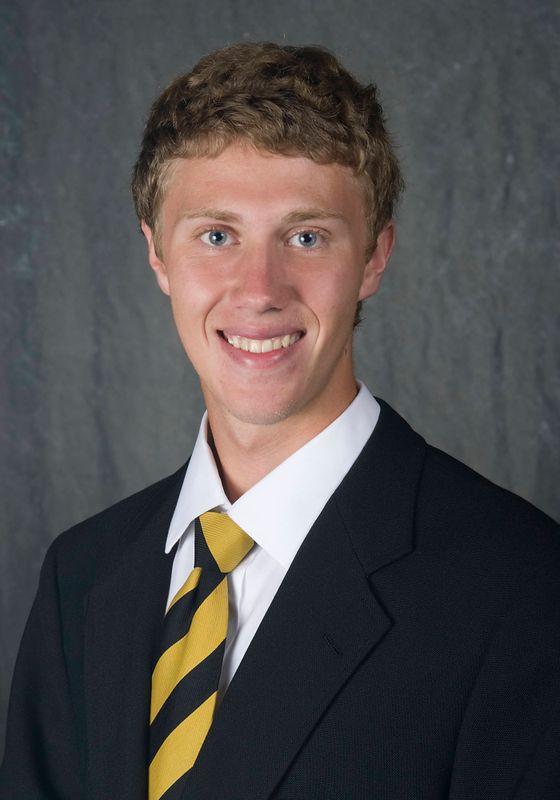Ben Witt