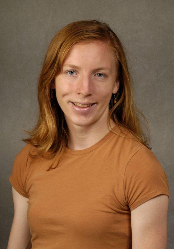 Hannah Roeder
