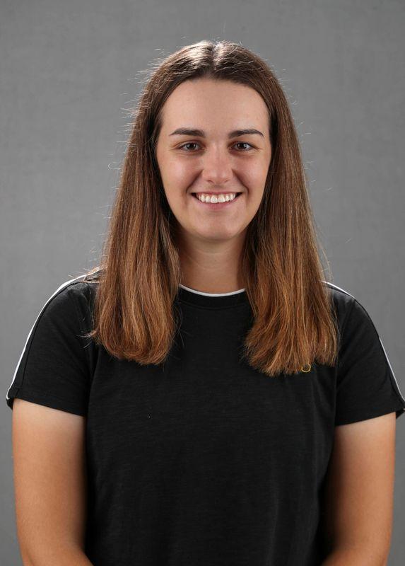 Sarah Overton