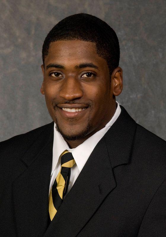 Marvin McNutt, Jr.