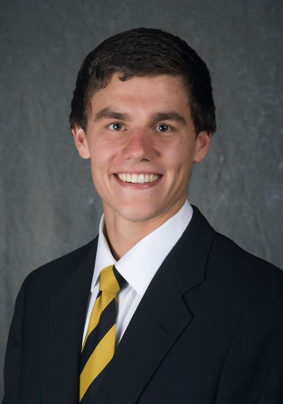 Nate Lonsway