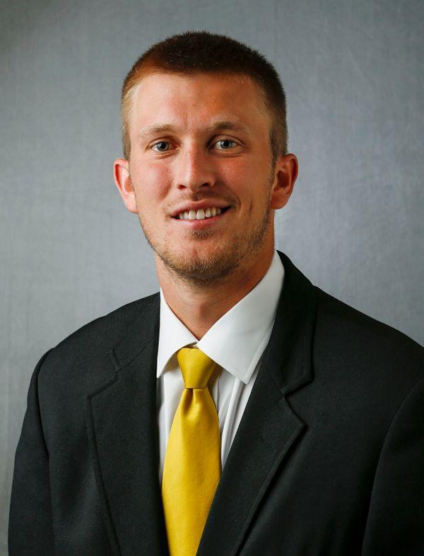 Josh Oglesby