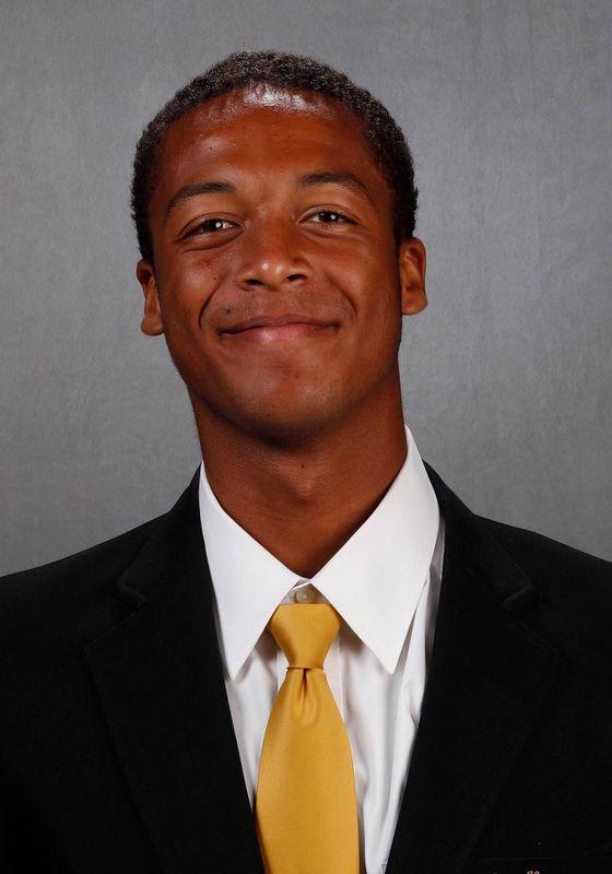 Oliver Okonkwo - Men's Tennis - University of Iowa Athletics