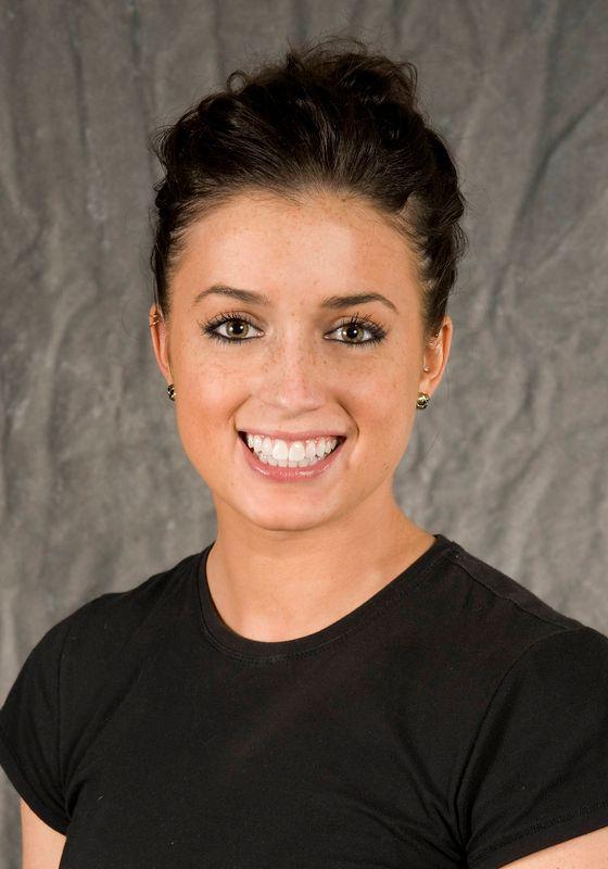 Bethany Praska