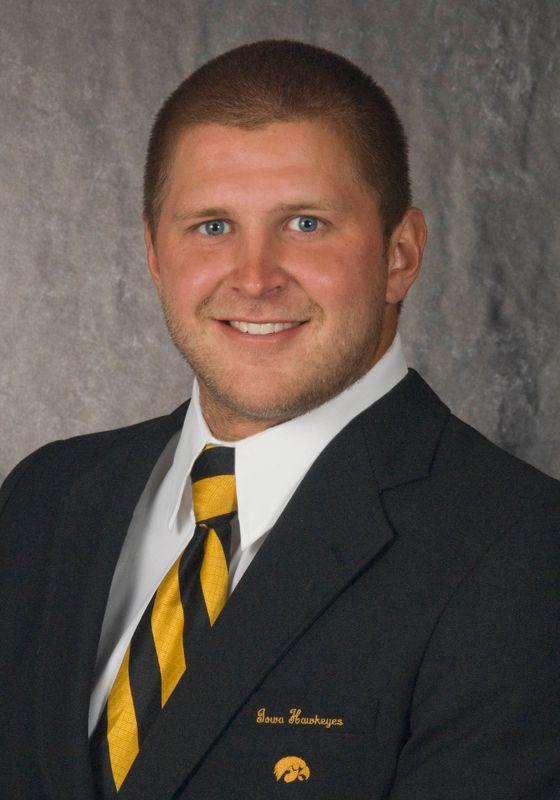 Zach Derby