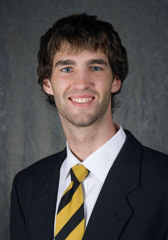Kevin Spejcher