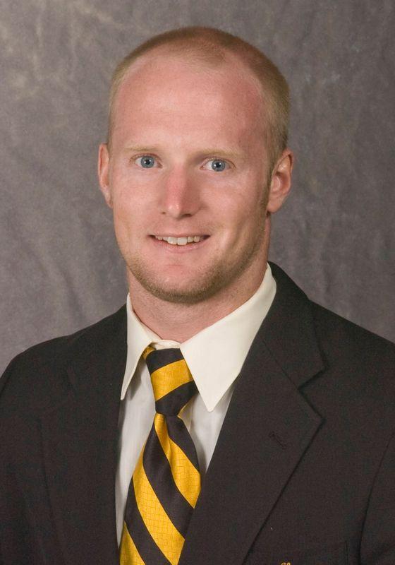 Ben Evans