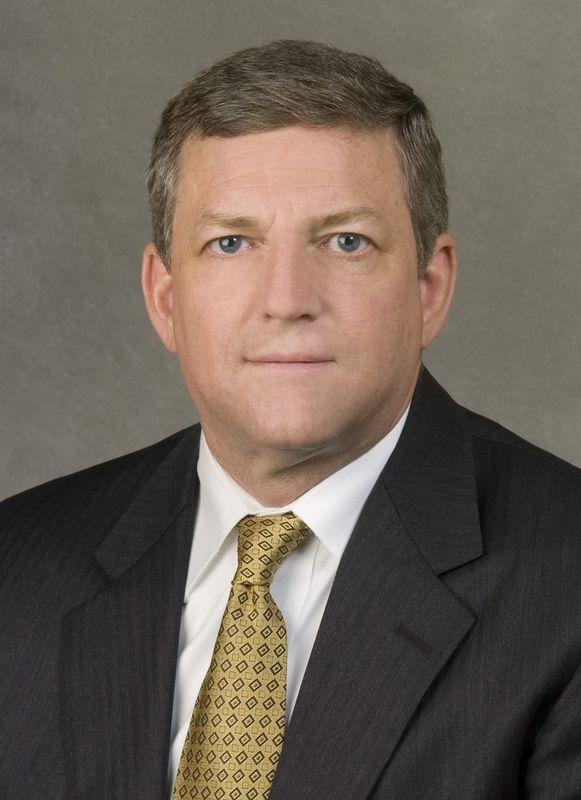 Kirk Speraw