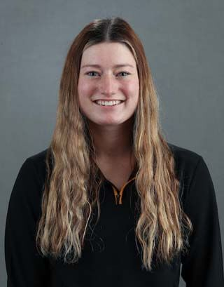 Mady Hess - Women's Rowing - University of Iowa Athletics