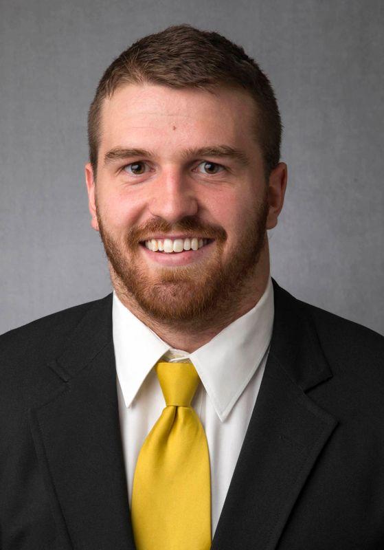 Jake Duzey