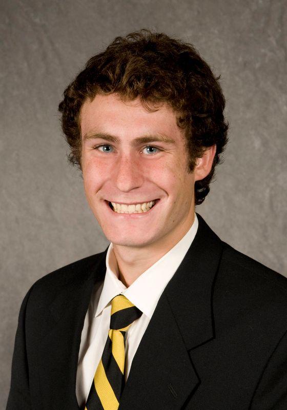 Chase Kadlec
