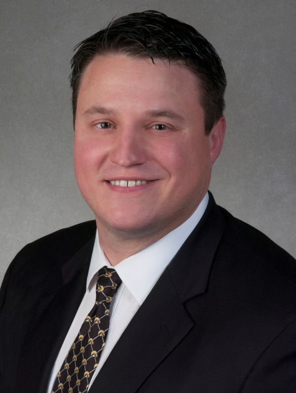 Brian Ferentz