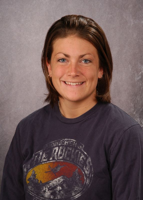 Barb Weinberg - Softball - University of Iowa Athletics
