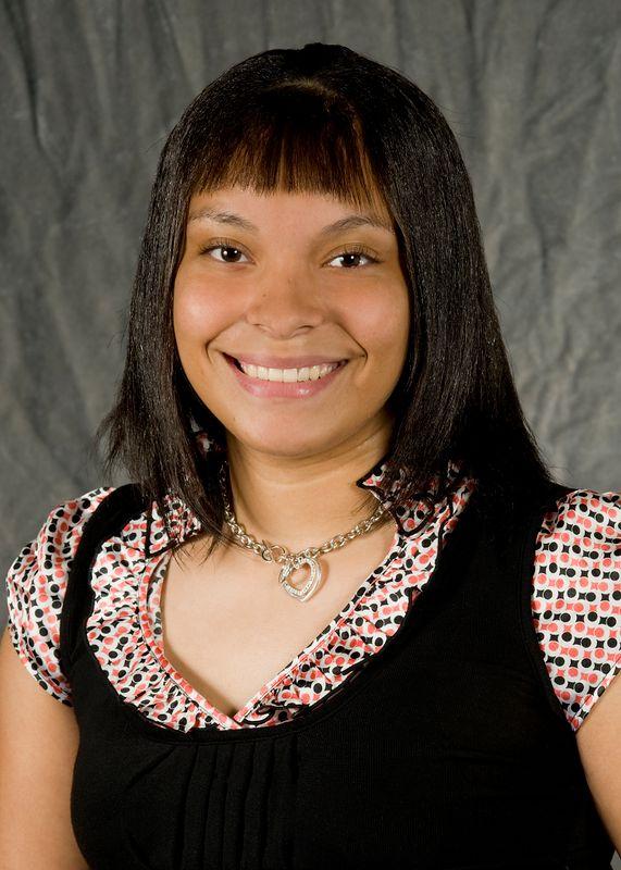 Gabby Machado - Women's Basketball - University of Iowa Athletics
