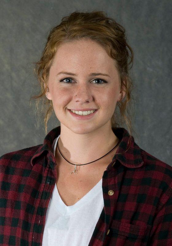 Hannah Luber