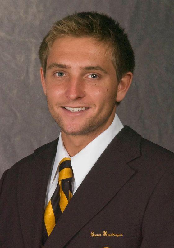 Jonny Mullings