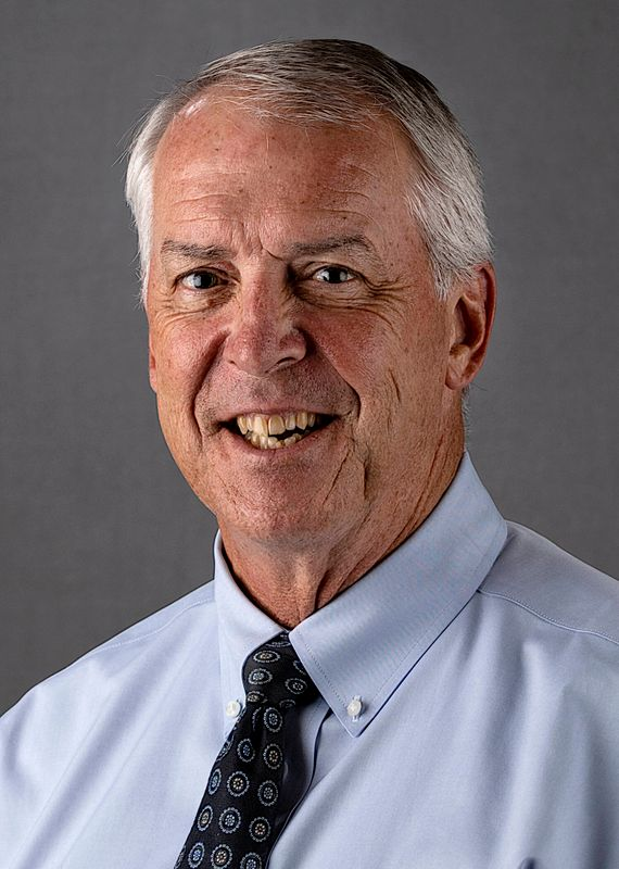 Gary Barta -  - University of Iowa Athletics