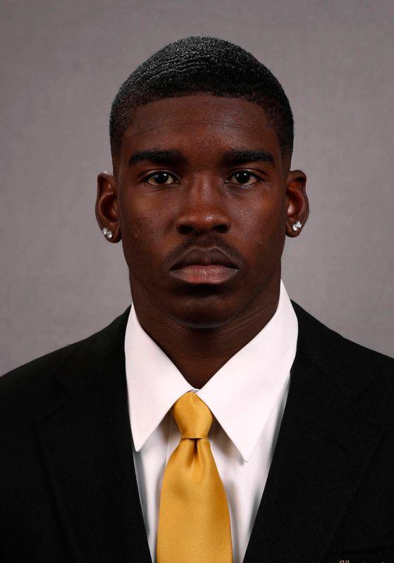 Matt Hankins - Football - University of Iowa Athletics
