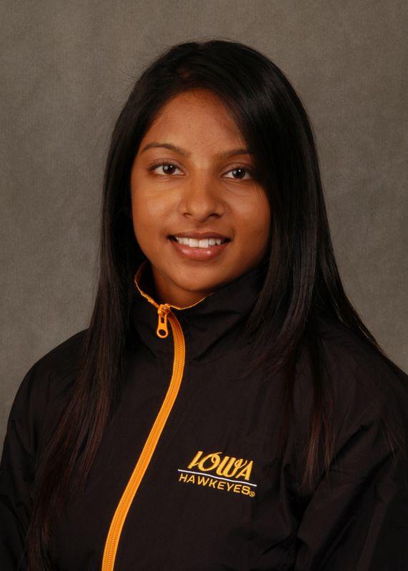 Jenifer Simbhudas