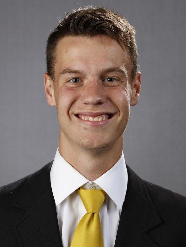 Cooper Koenig
