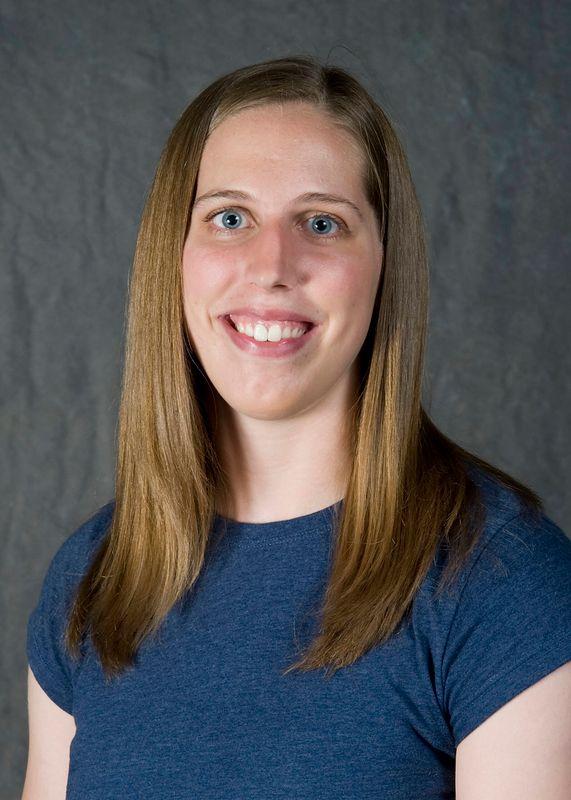 Kelly Krei - Women's Basketball - University of Iowa Athletics
